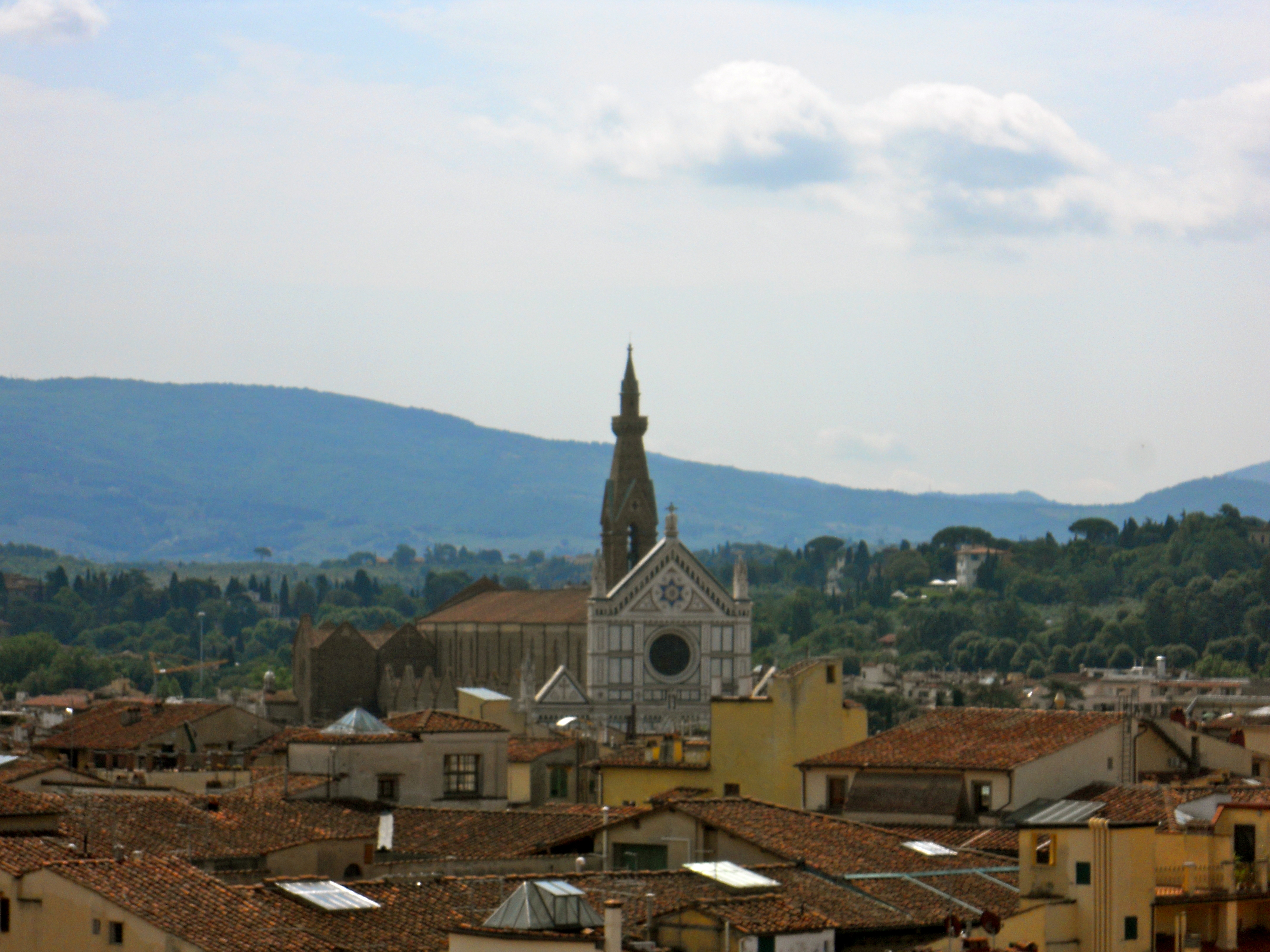 santa-croce-from-the-dome-of-the-duomo-florence