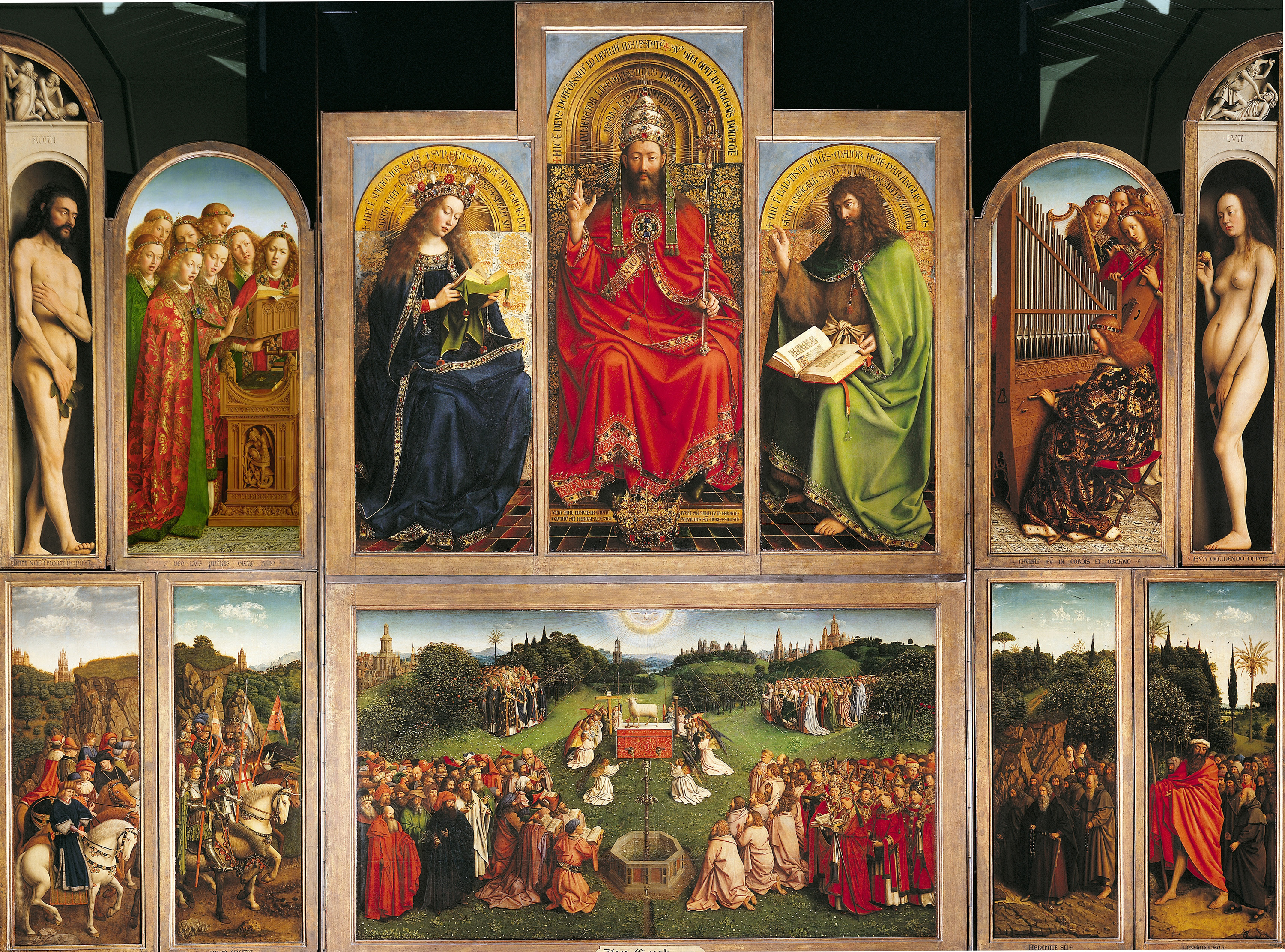 ghent-altarpiece-custom-enlarge
