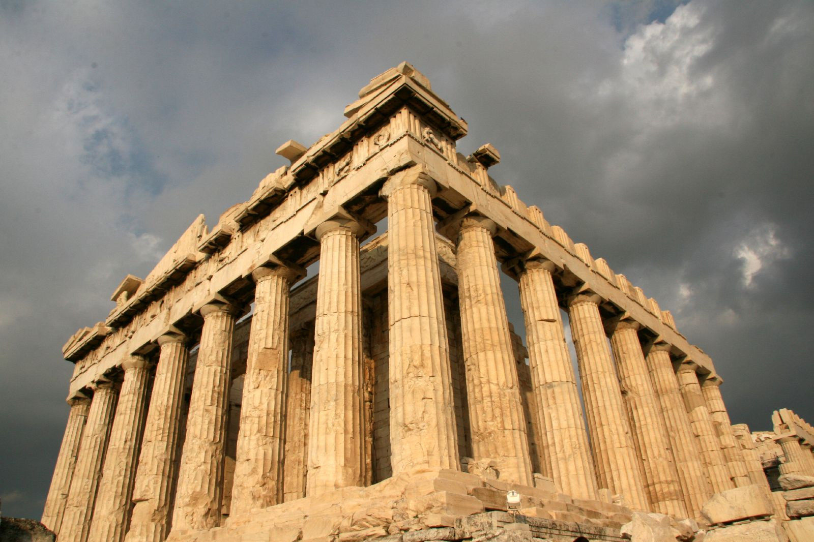 parthenon_full_view
