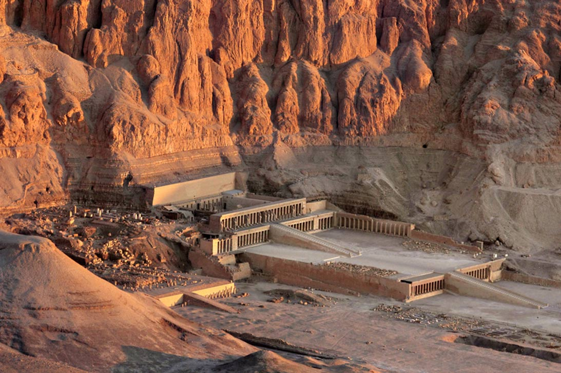 temple-of-hatshepsut