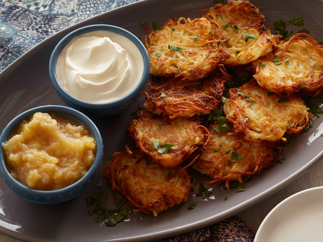 fn_potato-latkes_s4x3