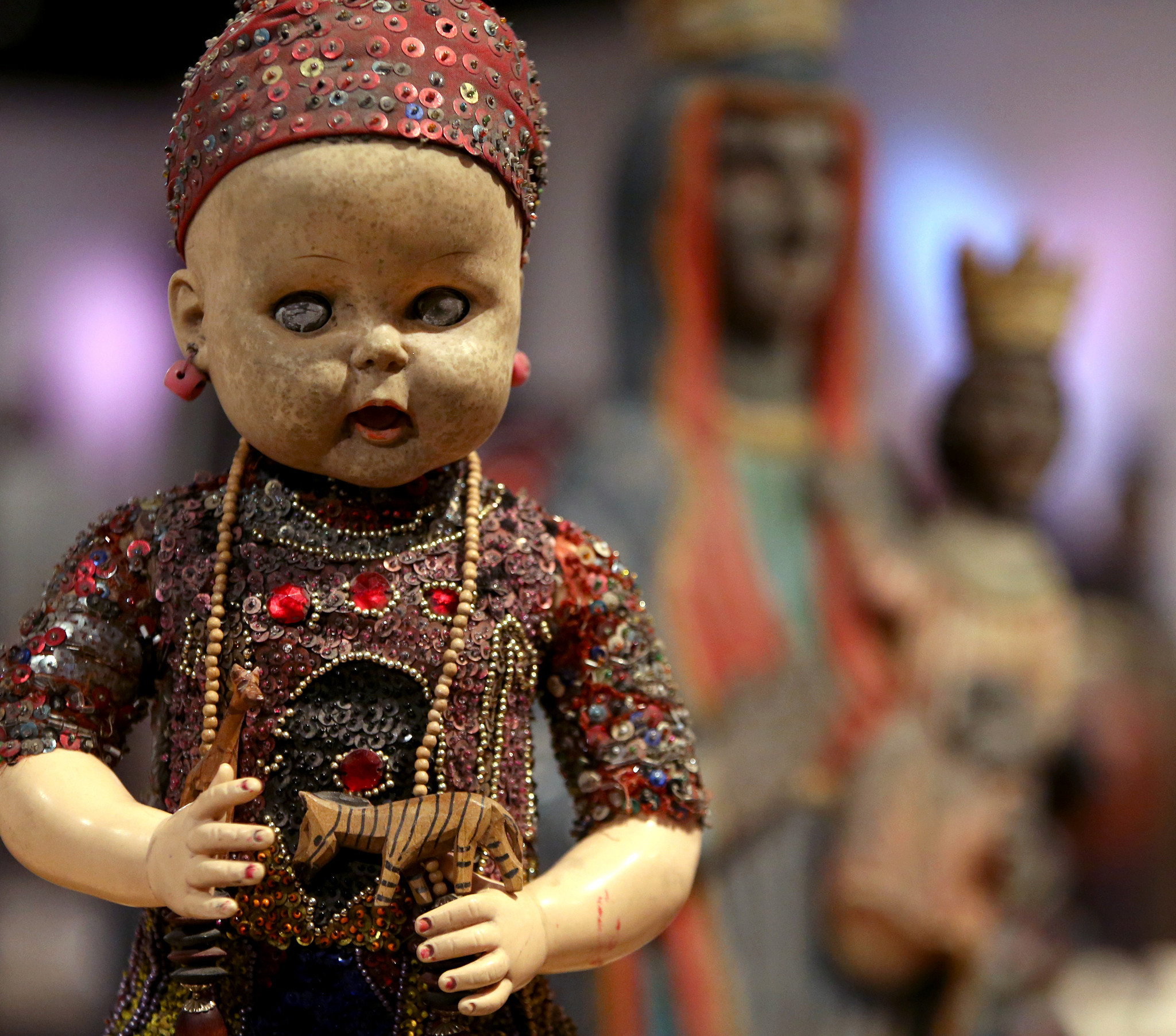 ct-vodou-sacred-field-museum