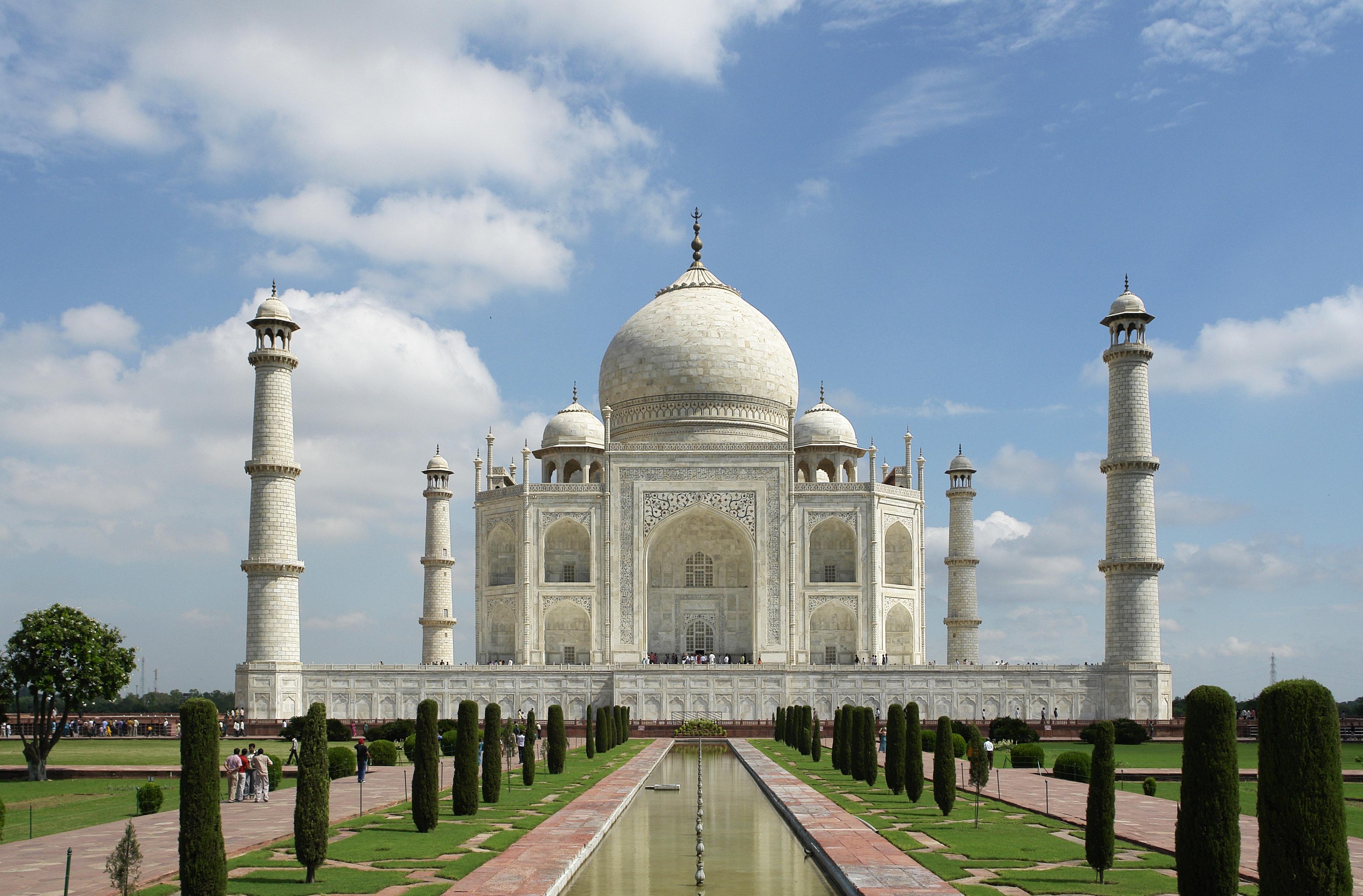 Taj_Mahal_(Edited)