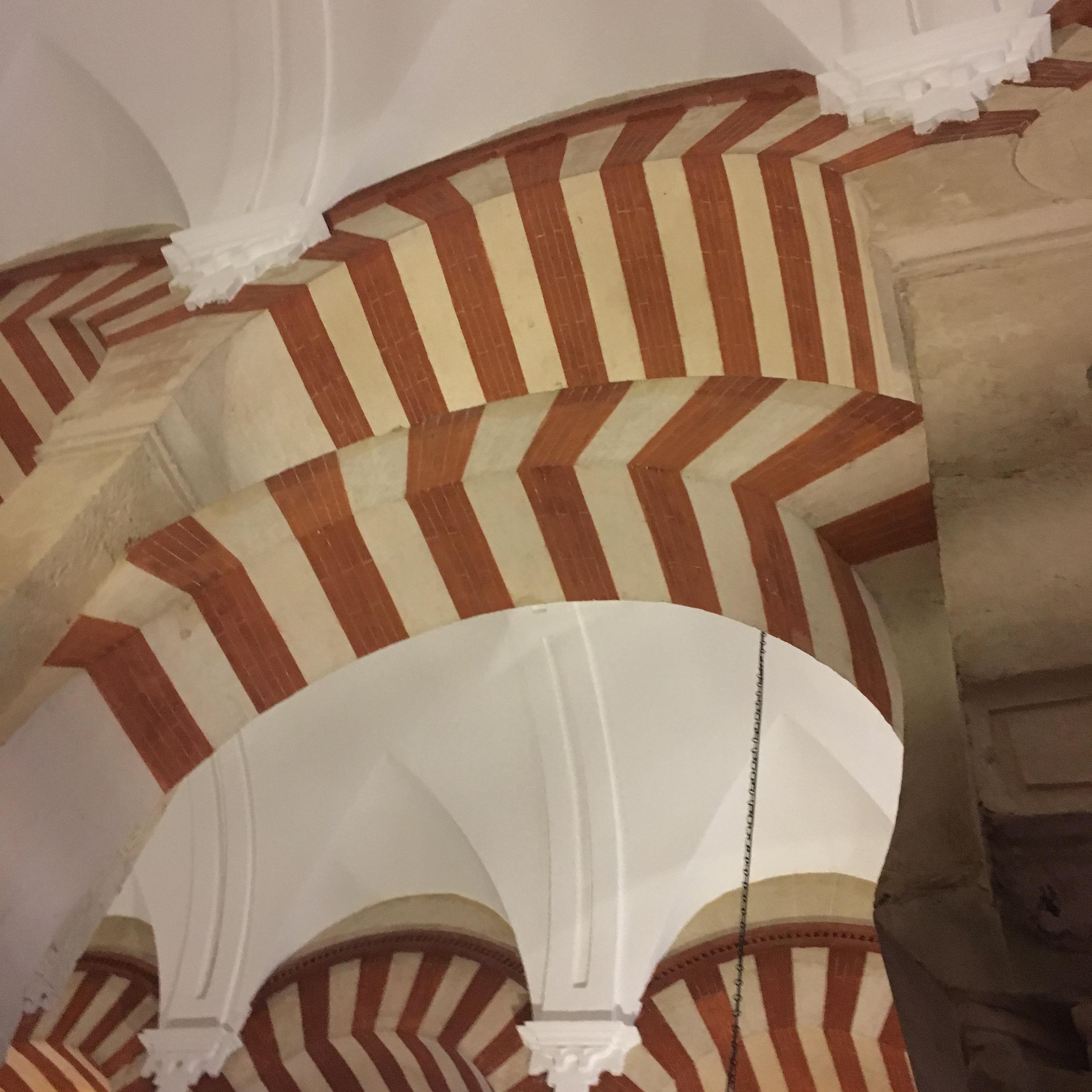 Mezquita-arches1