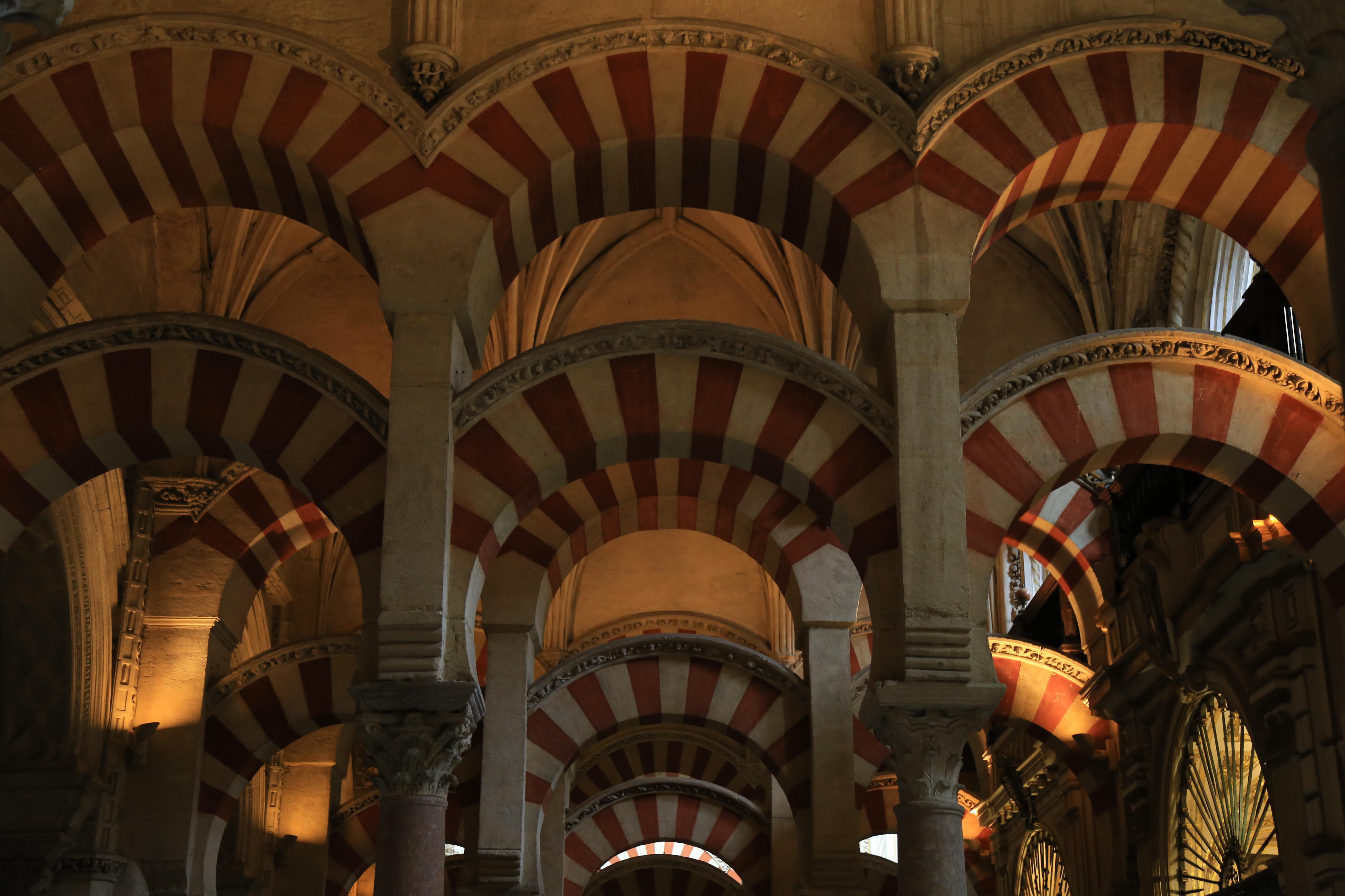 Mezquita-arches2