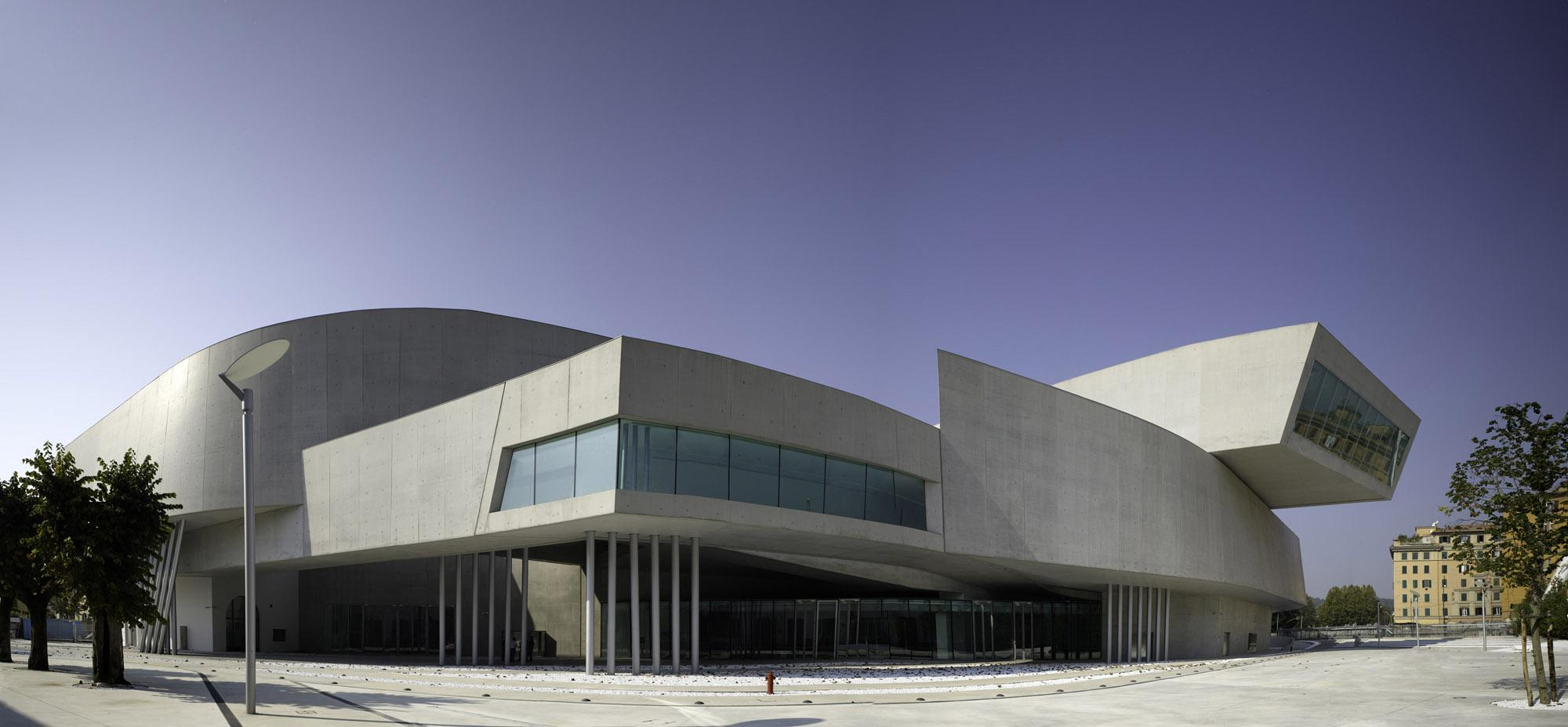 maxxi-museo-roma_1