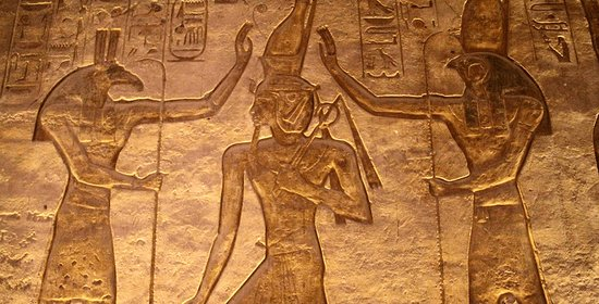 the-ancient-egyptian