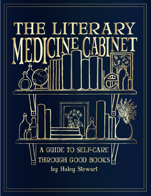 TheLiteraryMedicineCabinetCover-600x776